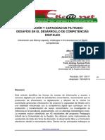 Infoxicación.pdf