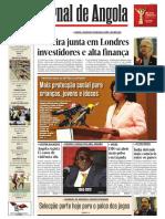 JA-30.12.2019.pdf