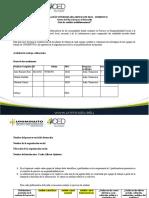 GUÍA DE ANÁLISIS MULTIDIMENSIONAL COMENTADA (2)
