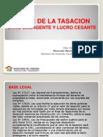 1-Expo-Valuaciones-Legal.pdf