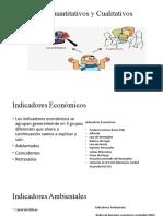 Indicadores Cuantitativos y Cualitativos.pptx