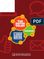 Material+didactico+para+docentes_Tus+datos+valen