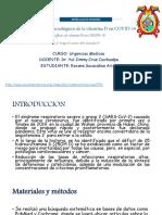 Revisión de articulo – efectos inmunológicos de la vitamina D en covid-19.pdf