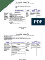 139607906-Lengua-y-Literatura-6to-Ano.doc