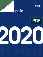 Keap_2020_business_strategy_guide