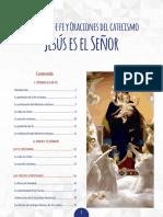puntos-catecismo-jees