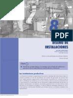 diseño planta.pdf