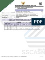 Lampiran Pengumuman_Hasil SKD CPNS Formasi Thn 2019_Pemda. Kab. Kotim.pdf