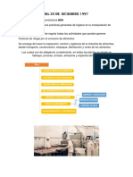 Taller decretos.pdf