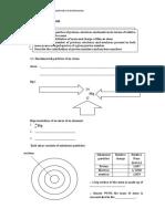 chem f6.pdf