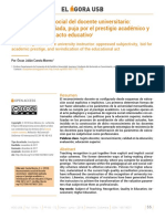 docencia-.pdf