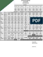 2. JADWAL PAS  GENAP JUNI 2020 FIX.pdf