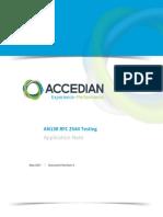 Application Note 130 RFC-2544 Testing.pdf