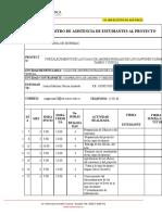 VCS 009 REGISTRO DE ASISTENCIA (1)[939]