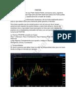 FXCFIVE By Pablo Gabriel Patiño.pdf