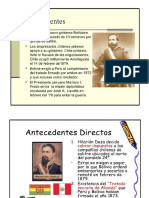 HISTORIA GUERA DEL PACIFICO (1)