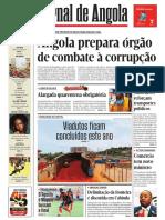 EDIÇÃO 22 DE FEVEREIRO 2020