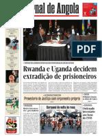 EDIÇÃO 23 DE FEVEREIRO 2020