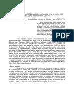 ADAPTAÇÃO, UMA LEITURA POSSÍVEL.pdf