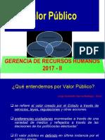Valor_Publico.....