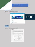 5. Tutorial de tareas.pdf