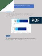 4. Tutorial de foros.pdf