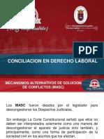 LA CONCILIACION EN MATERIA LABORAL.pdf