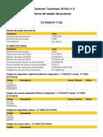 TPM00162_PSRPT_2019-10-21_11.52.47