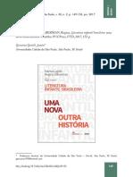 Literatura_infantil_brasileira_uma_nova_outra_hist