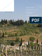 Italy Off Plan Property Investment and Opportunities