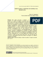 estilo_da_traduo_clia_magalhes.pdf