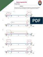 CIV 1201 Practica 7 Metodo de la Seccion (Oficial)