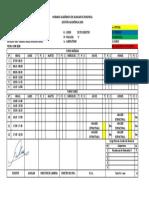 ANALISIS ESTRUCTURAL HORARIO ACADEMICO.pdf