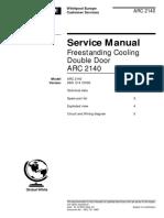 whirlpoolARC2140.pdf