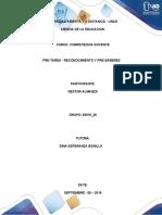 431350190-Pre-tarea-Reconocimiento-y-Pre-saberes.docx