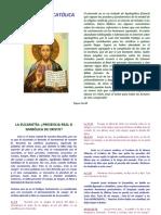 DEFENSA DE LA FE DR. JORGE RODRIGUEZ - letra grande.docx