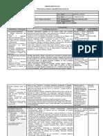 UNIDAD DIDACTICA DE SEGUNDO SEC.  2020 - RAFAEL DIAZ NH