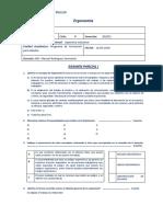 EXAMEN PARCIAL I_16-05-2020