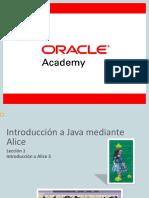 alice 1.pdf