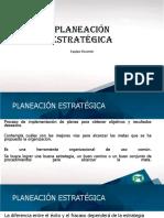 2. Planeacion estrategica.pdf