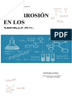 Corrosion-en-Metales-Quimica-Inorganica-WA-UPN