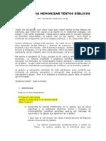 MÉTODO PARA MEMORIZAR TEXTOS BÍBLICOS.docx