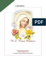 Novena-a-Maria-Rosa-Mistica.docx