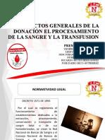 ETIQUETADO DE HEMOCOMPONENTES SANGUINEOS.pptx