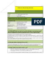 analisis sentencia SL4650-2017Rad.45262