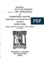 IMSLP27746-PMLP61168-Mancini_-_Practical_Reflections_on_the_Figurative_Art_of_Singing