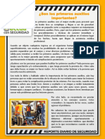 180820 Reporte Diario SSO.pdf