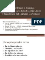 Auge-y-decadencia-del-Imperio-Carolingio.pdf