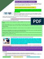 SALUD MENTAL EN TIEMPOS DEL CORONAVIRUS.pdf