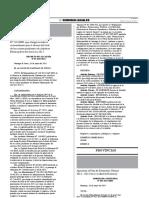 ORDENANZA Nº 008-2015-MPH - Norma Legal Diario Oficial El Peruano